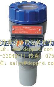 MAGNETROL超声波液位变送器