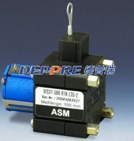 ASM编码器