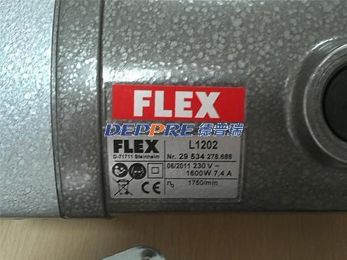 FLEX-现货供应