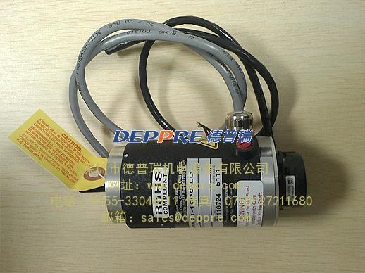 ElectroCraft电机