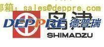 shimadzu联用仪