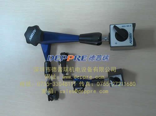 HAHN+KOLB气动工具