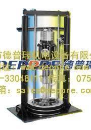 IST气动隔膜泵
