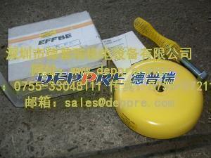 EFFBE薄膜气缸