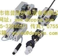 IPF电源模块