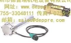 BEDIA传感器