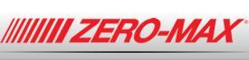 Zero-Max