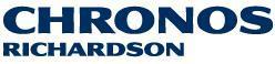 Chronos Richardson