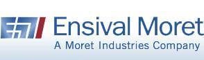 ENSIVAL-MORET