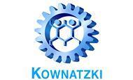 Kownatzki
