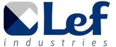 Lef Industries
