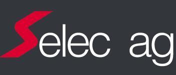 SELEC AG