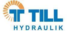 TILL-HYDRAULIK