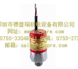 SUCO压力传感器