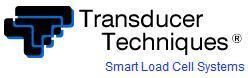 Transducer Techniques