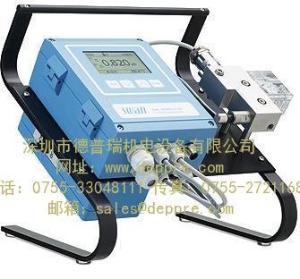 SWAN水质分析仪