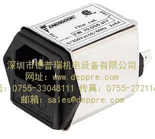 Enerdoor控制器