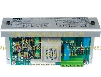 西班牙IED electronics
