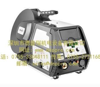 EWM焊机