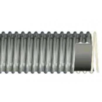 REIFF PVC螺旋管 603850
