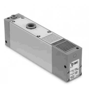 SMC真空发生器 ZL112-K15HZD-DEL