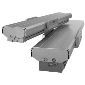 SMC多级真空发生器MY1CW20G-500L