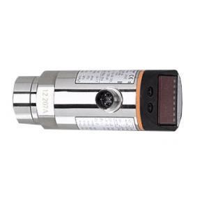 IFM压力传感器PN7009