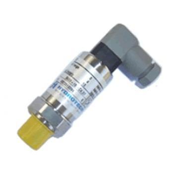 HYDROTECHNIK压力传感器3403-29-D5.37S