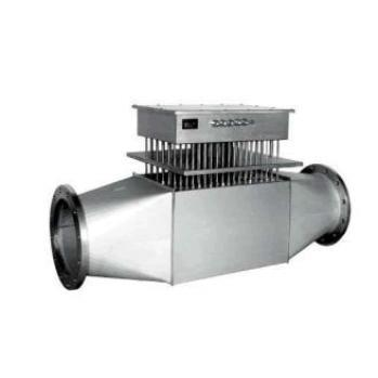 ELMESS空气加热器DHG/HR-3-T3
