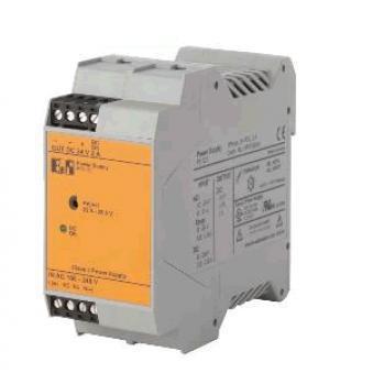 B&R单相电源 0PS1020.0