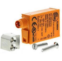 IFM光电传感器OJ5044