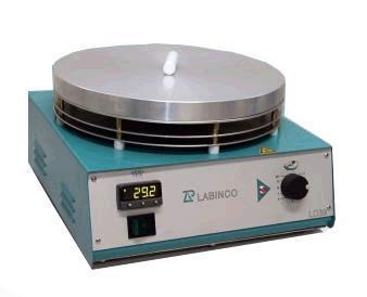 LABINCO磁力搅拌器LD-39